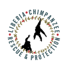 LIBERIA CHIMPANZEE RESCUE & PROTECTION
